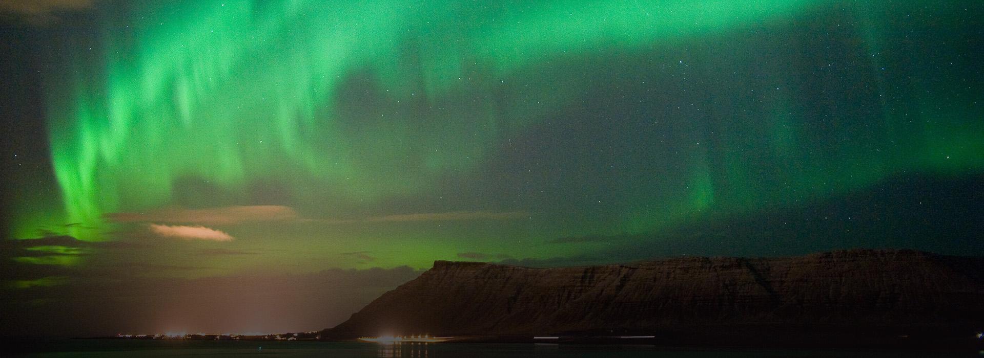 Hoelang Is Het Vliegen Naar Reykjavik Ijsland