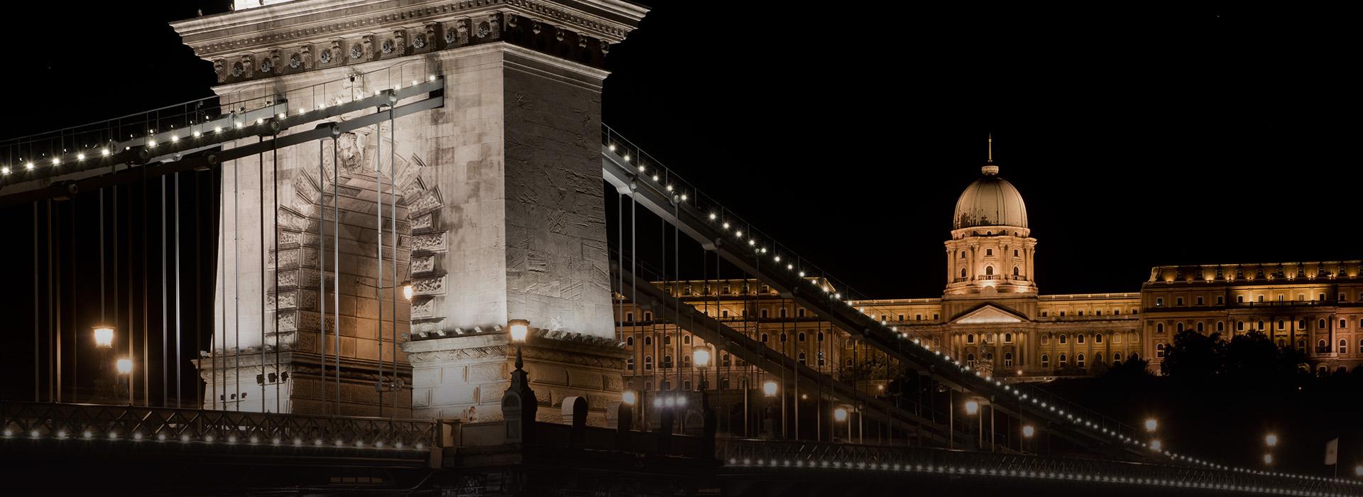 Hoelang Is Het Vliegen Naar Boedapest Hongarije