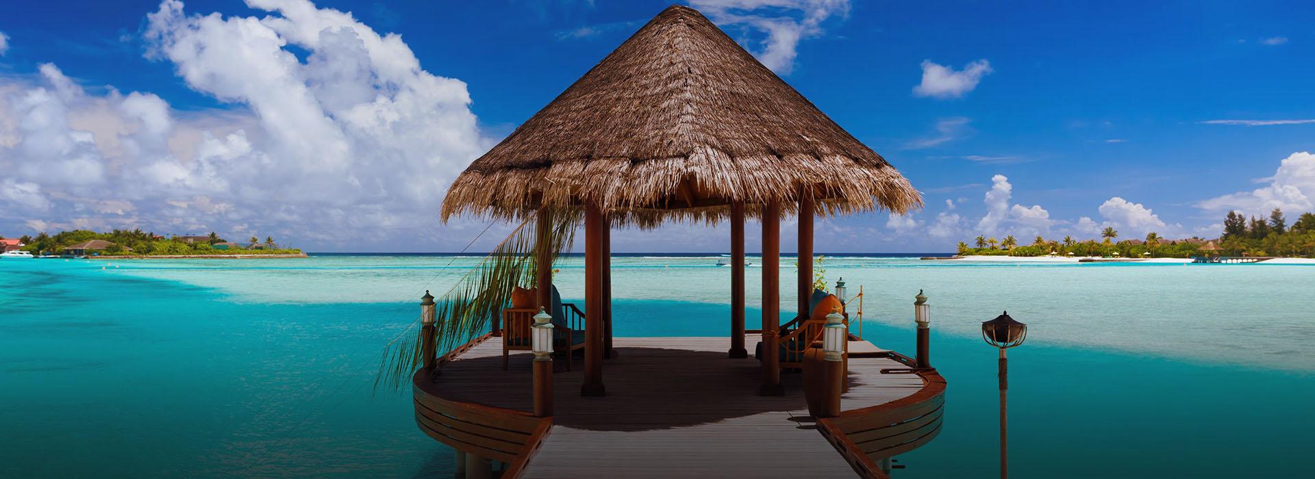 Hoelang Is Het Vliegen Naar Bora Bora Frans Polynesië