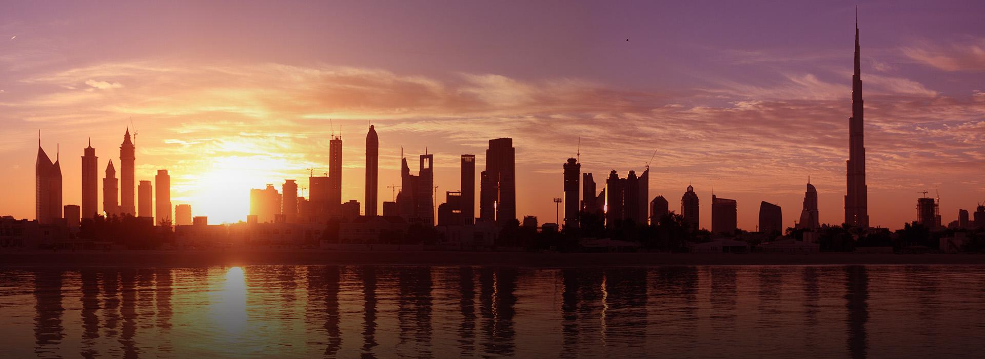 Brief Nach Vereinigte Arabische Emirate : Flugzeit nach dubai vereinigte arabische emirate